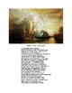 Four Victorian PoetsTPT