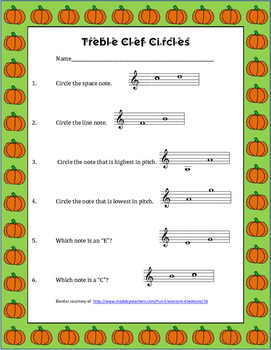 Four fall themed music sheets great for lessons or sub plans thanksgiving!!