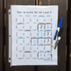 Four to Score Freebie: A Fast-Paced Articulation Game for /v/