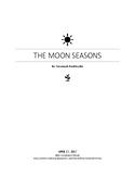 Fours Seasons Moon Reader