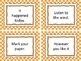 Fourth 100 Fry Instant Phrases Flashcards