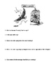 The Bill of Rights: Fourth Amendment - Political Cartoon Analysis