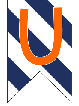 Fourth Grade Banner