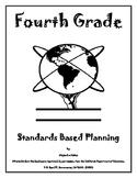 Fourth Grade ELA CCSS