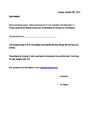 Fourth Grade Common Core Iroquois/Haudenosaunee Review Packet