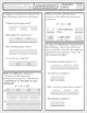 Fourth Grade Common Core Math Assessments: Operations and Algebraic Thinking