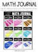 Fourth Grade Guided Math Stack Bundle