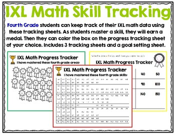 Ixl Worksheets & Teaching Resources | Teachers Pay Teachers