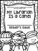 Fourth Grade Journey's Supplemental Activities: My Librari