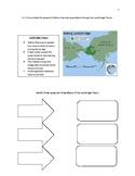 Fourth Grade Main Idea Boxes-SS