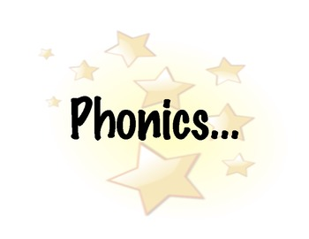 Fourth Grade Phonics Common Core WITH Proficiency Scales (Learning Scales)