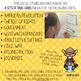Social Studies Reading Fluency & Comprehension Task Cards
