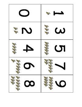 Fourth Grade Rounding Game - Round It!