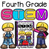 Fourth Grade STEM