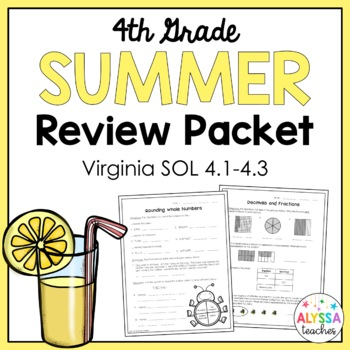 original-1871753-1  Th Grade Math Summer Worksheets on kindergarten summer math worksheets, 4th grade summer reading, 4th grade summer coloring pages, preschool summer math worksheets, 4th grade summer word searches,