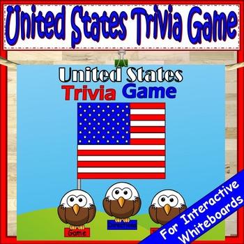 United States Social Studies Kindergarten or First Grade P