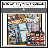 Fourth of July Activity