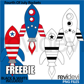 Fourth of July Activities Free Clip art
