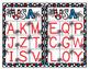 Fourth of July Patriotic USA Bingo Printable Game Activity