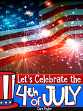 Fourth of July Unit (4th of July)