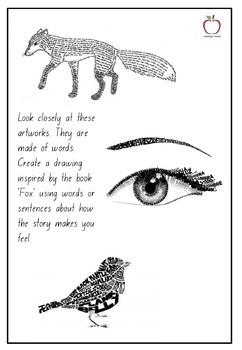Fox Book Study
