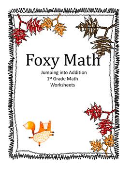 Foxy Math