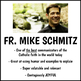 Fr. Mike Schmitz Video Assignments (Perfect for Distance Learning!)