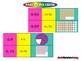 Frac-De-Mo - 5th Grade Game [CCSS 5.NBT.A.3a]