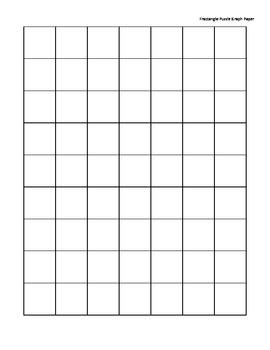 Fractangle Puzzles