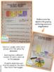 Fraction Action: Skittle Math!