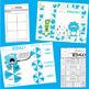 Fraction Games (Australian Curriculum)