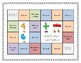 Fraction Activity Packet (Games, Activities, Worksheets) {