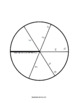 Fraction Addition Dial