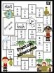 Fraction Adventures board game