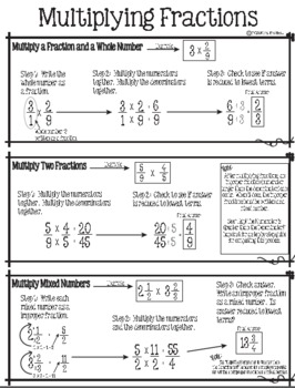 math worksheet : fraction attraction pack multiplying fractions by mrs bu0027s best  tpt : Fraction Attraction Worksheet