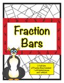 Fraction Bar Models
