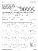 Fraction Basics
