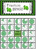Fraction Bingo! - Math Bingo (36x Sheets)