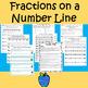 Fraction Bundle