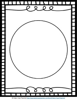 Fractions Cards Freebie
