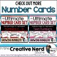 Fraction Cards -Print and Go cards for creative lesson plans