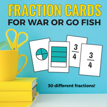 It's just an image of Printable Go Fish Cards with regard to animal