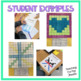 Fraction Classroom Quilts