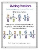 Fraction Computation Notes