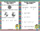 Fraction Computation Task Cards: Addition and Subtraction