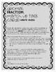 Fraction, Decimal Match Up Task Cards