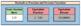 Fraction, Decimal and Percent Converter/Calculator