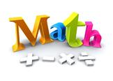 Fraction, Decimal and Percent Study Sheet