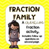 Fraction Family