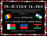 Fraction Flags